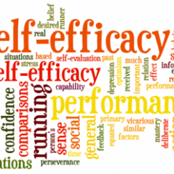Making Better Decisions to Help Your Sport Performance