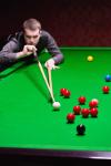 Snooker Player Psychology Testimonial
