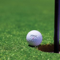 3 Ways to Play Great Golf Under Pressure
