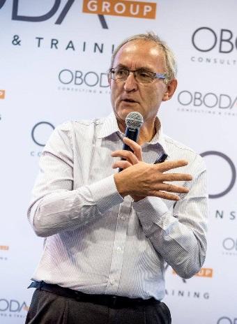 Doug Strycharzck